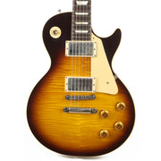 Gibson Custom Shop 60th Anniversary 1959 Les Paul Standard VOS Kindred Burst