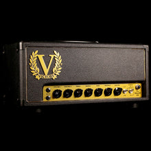 Victory Amplification Sheriff 44 Guitar Amplifier Head