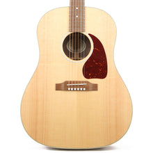 G-45 Studio Acoustic-Electric Antique Natural
