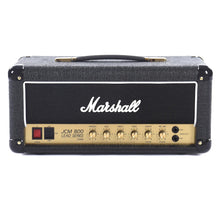 Marshall Studio Classic SC20H Guitar Amplifier Head