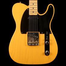 Fender American Original '50s Telecaster Butterscotch Blonde 2018