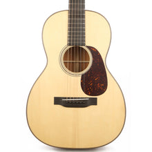 Martin 00-18 Authentic 1931 Acoustic Natural