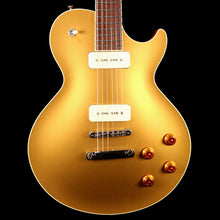 Collings City Limits P-90 Goldtop