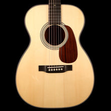 Martin Custom Shop Style 28 00 Swiss Spruce and Cocobolo