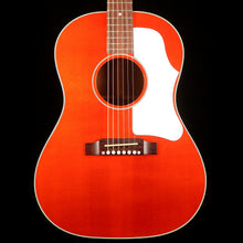 Gibson B-25 Acoustic Cherry 2011