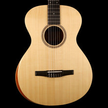 Taylor Academy 12e-N Grand Concert Nylon-String Acoustic Natural