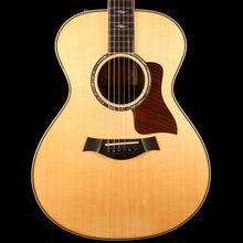 Taylor 812e Grand Concert Acoustic-Electric 2017