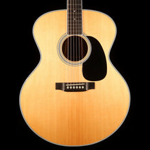 Martin Grand  J-35e Acoustic-Electric Natural 2010