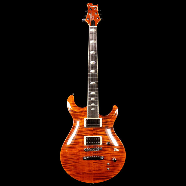 Caparison CL15 Angelus Violin Gloss 1200124