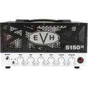 EVH 5150III LBX 15 Watt Guitar Amplifier Head
