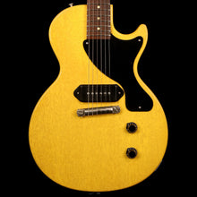 Gibson Custom Shop 1957 Les Paul Junior TV Yellow Tom Murphy Aged 2002