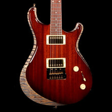 Knaggs Severn X Flame