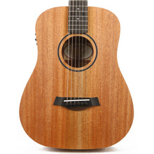Taylor BT2e Baby Taylor Acoustic Guitar