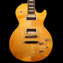 Gibson Les Paul Classic Lemonburst 2014