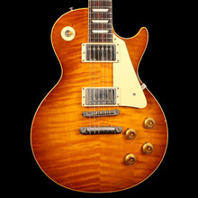Gibson Custom Shop Collectors Choice #24 Charles Daughtry Nicky 1959 Les Paul Lemonburst