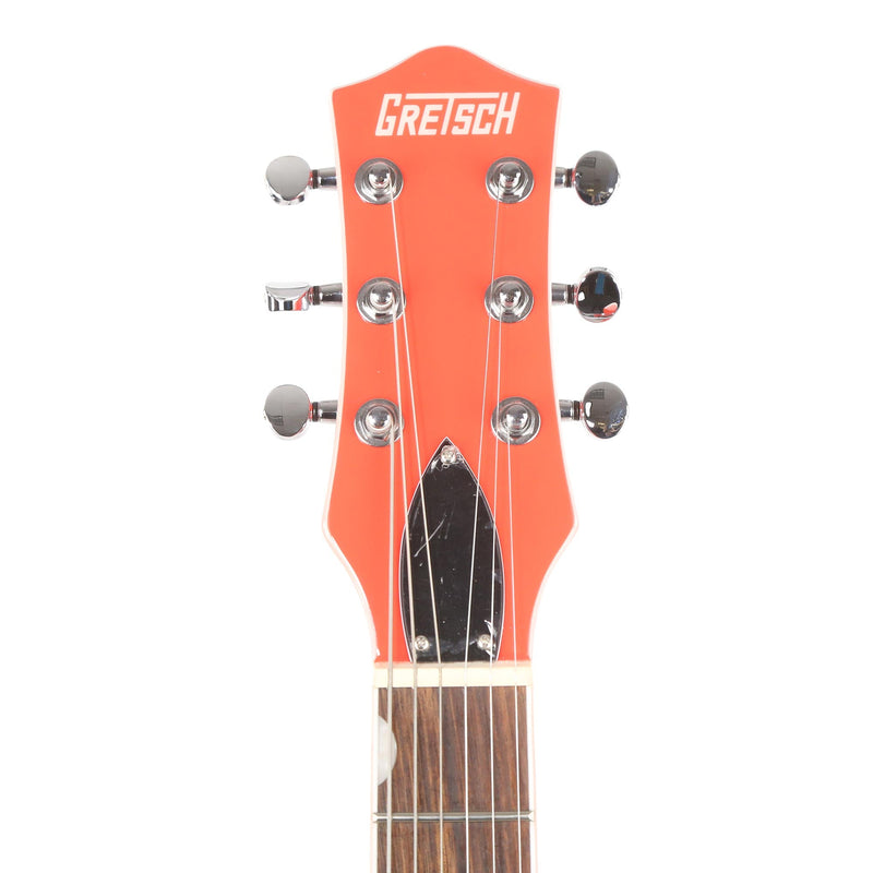 Gretsch G5232T Electromatic Double Jet FT Tahiti Red 2508210540