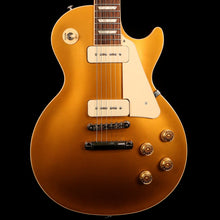 Gibson Les Paul Classic Goldtop 2018