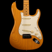 Stratocaster | The Music Zoo