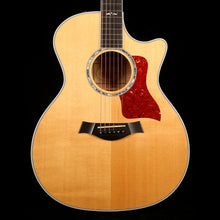 Taylor 614ce Grand Auditorium Acoustic-Electric 2011