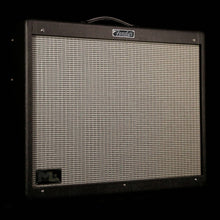 Fender Hot Rod Deville ML Michael Landau Signature 2x12 Combo Amplifier Autographed