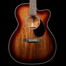Martin Special DCRSG Road Series Acoustic-Electric