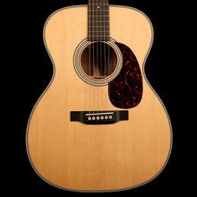 Martin 000-28 Modern Deluxe Acoustic Natural 2019