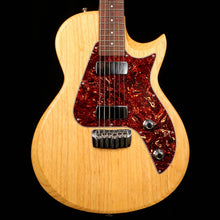Taylor SB-1 Solidbody Natural 2008