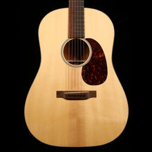 Martin D-1 Authentic 1931 Natural 2018