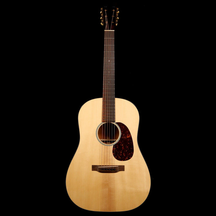 Martin D-1 Authentic 1931 Natural 2018 2056826