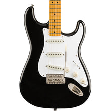 Squier Classic Vibe '50s Stratocaster Black Used