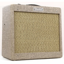 Fender Pro Junior IV Combo Amplifier FSR Fawn with Cane Grille