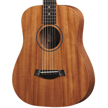 Taylor BT2e Baby Taylor Acoustic-Electric