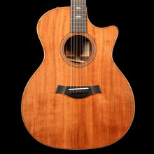 Taylor 714ce Sinker Redwood Top V-Class Bracing Acoustic-Electric Limited Edition