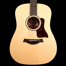 Taylor BBTe Big Baby Taylor Acoustic-Electric