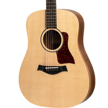 Taylor BBTe Big Baby Taylor Acoustic-Electric Used