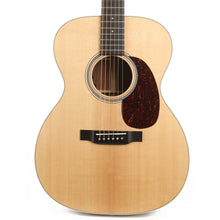 Martin 000-16E Acoustic-Electric