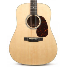 Martin D-16E Rosewood Dreadnought Acoustic-Electric Used