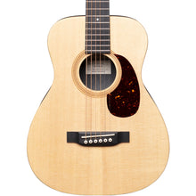 Martin Little Martin LX1R Acoustic Natural