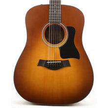 Taylor 150e-SB  Walnut Dreadnought 12 String Acoustic-Electric Sunburst