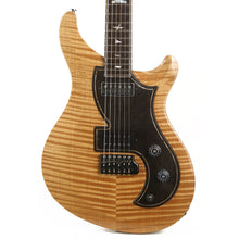 PRS Private Stock Vela Roasted Flame Maple Top and Roasted Curly Maple Neck