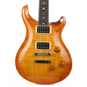 PRS Private Stock Custom 24 Retro Cedar Top and Brazilian Board Vintage Sunburst