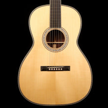 Martin 000-30 Authentic 1919 Acoustic Natural 2017