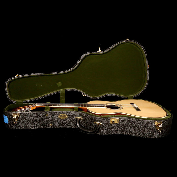 Martin 000-30 Authentic 1919 Acoustic Natural 2017 2092332