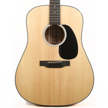 Martin D-12E Koa Dreadnought Acoustic-Electric Natural