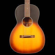Martin 00-17S Acoustic-Electric Whiskey Sunset 2015