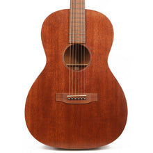 Martin 000-15SM Mahogany Acoustic Natural 2012