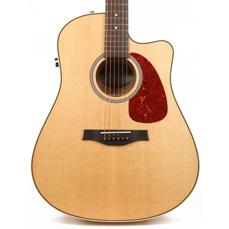 Seagull Performer CW HG QIT Acoustic-Electric 032464004771