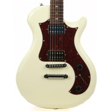 PRS SE Starla Stoptail Antique White Used