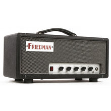 Friedman Amplification DS-20 Mini Shirley 20W Guitar Combo Amplifier