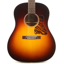 Collings CJ-35 Slope Shoulder Dreadnought Acoustic Sunburst
